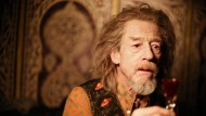 "John Hurt 2013 in Jim Jarmuschs ""Only Lovers Left Alive"""