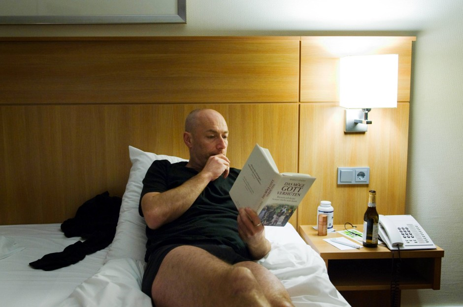 fickmaschine für den mann erotikfilm hotel