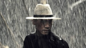 63. Internationale Filmfestspiele Berlin: The Grandmaster