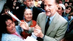 Sehnsucht statt politischer Ambition: Ein bulgarischer Zar im 21. Jahrhundert