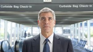 Drama mit Clooney bei Golden Globes vorne