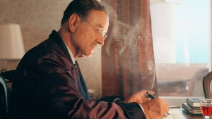 Wir müssen über Thomas Mann reden