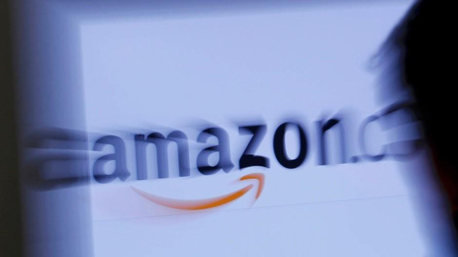Die Kritik an Amazon wächst