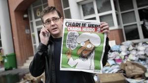 Charbs Testament