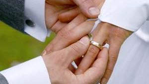 Frankreich setzt auf höheres Heiratsalter gegen Zwangsehen