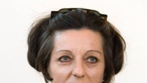 Herta Müller sagt Lesung ab