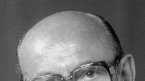 Heinz Galinski