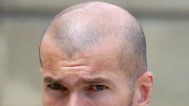 Zidanes Leben nach dem Fußball