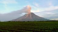 Wer Vulkane nicht fürchtet
