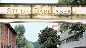 Babelsberg ist verkauft: An Eigentümer, die wenige kennen