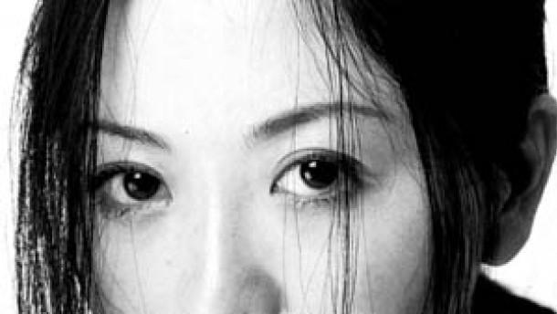 Laßt hundert Verlage blühen: Der Kampf des Ye Juelin