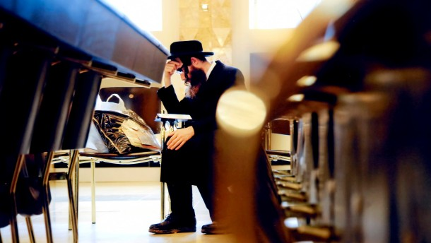 Talmud-Tora-Schule