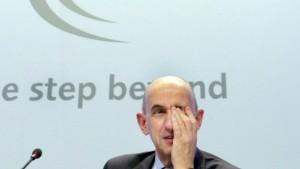 Airbuswerk in Augsburg soll verkauft werden