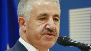 Türkei verschärft Kontrolle über Online-Medien