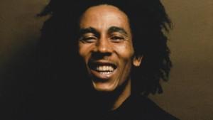 Bob Marleys gesammelte Weisheiten