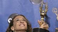 Emmys für Carrie und Miranda