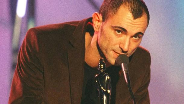 Elektrokomponist und DJ Robert Miles gestorben