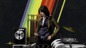 Julian Casablancas: Die elfte Dimension