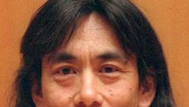 Alice Ströver: Berlin braucht und will Kent Nagano