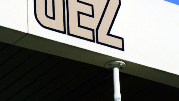 Die GEZ mahnt ein Internet-Portal ab