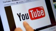Videos für Kind und Kommerz