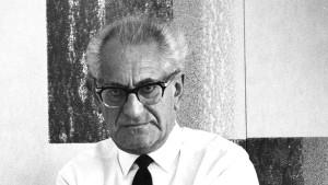 Was wir von Fritz Bauer lernen können