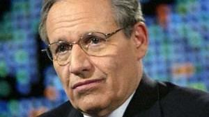 Woodwards Geheimnis