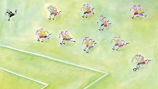 gegen wen spielt deutschland im viertelfinale