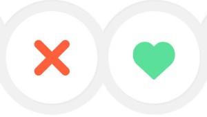 tinder app erotik historier