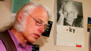 Horst Bosetzky gestorben