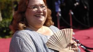Schauspielerin Conchata Ferrell ist tot