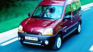 Renaultdesigner in Berlin ausgezeichnet