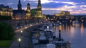 Neues Weltkulturerbe: Dresden, Bremen und Bad Muskau