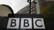Soll die BBC werden wie ARD und ZDF?