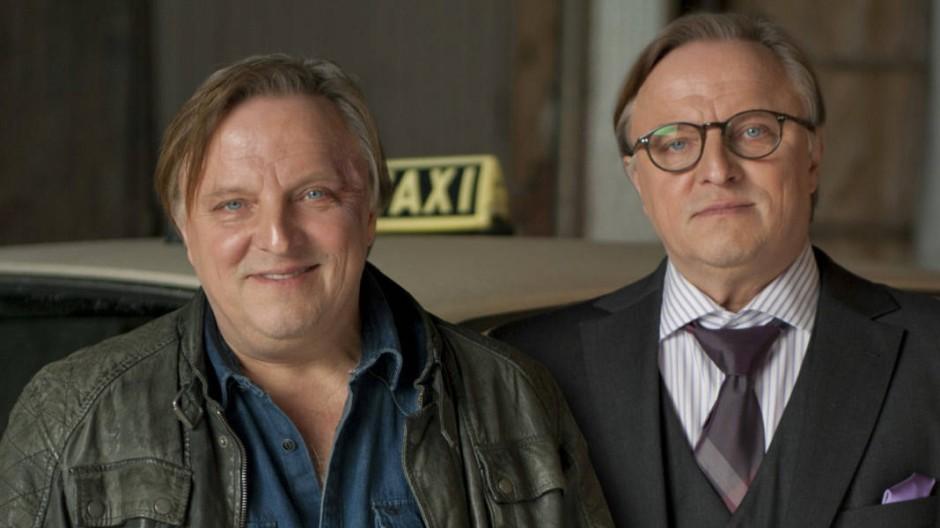"""Das kalte Herz"""" bei ZDFneo: Als das Wünschen noch geholfen hat"""