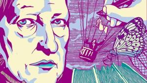 Hegel, der Erzieher