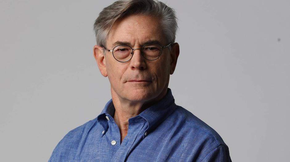 """Er braucht Platz, um sich auszusprechen: In einem vierteiligen Essay hat Donald McNeil geschildert, wie er bei der """"New York Times"""" zur Unperson wurde."""