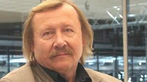Sloterdijk wittert Gremien-Erotik, Kempowski freut sich