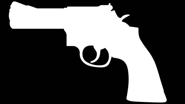 Herrndorfs Revolver