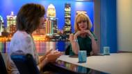 """""""Breaking News in Yuba County"""": Eine total tödliche Komödie mit starken Frauen"""