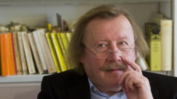 Peter Sloterdijk 001