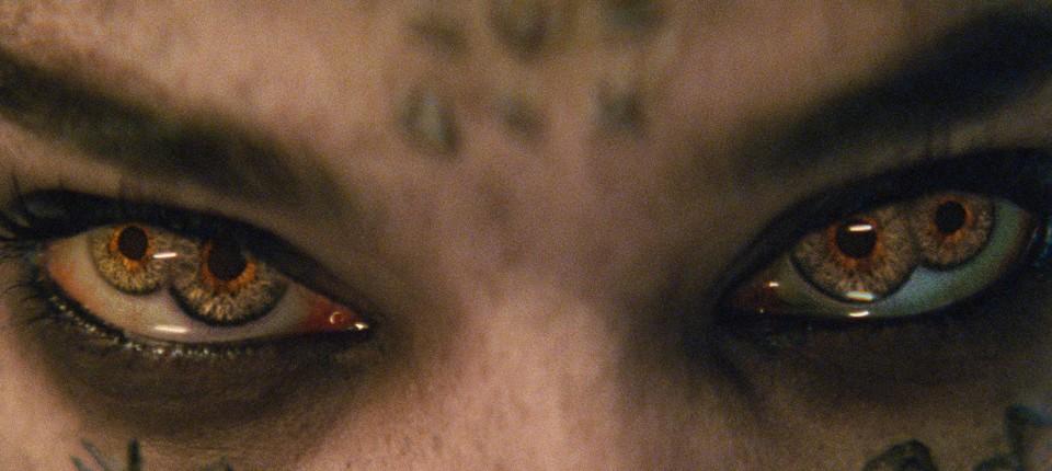 Die Mumie Von Alex Kurtzman Mit Tom Cruise Filmkritik