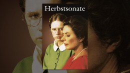 """Herbstsonate"""