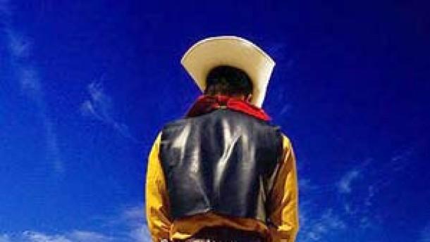 Cowboys, Country, Calcifex