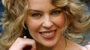 Kylie Minogue erfolgreich operiert