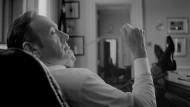 """Der Antiheld steht ihm gut: Kevin Spacey als Frank Underwood in der Serie """"House of Cards"""""""