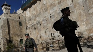 """""""Ein klarer Angriff auf Israel"""""""