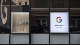 Google senkt App-Abgabe auf 15 Prozent