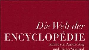 Diderots Encyclopédie: Ein Schlüsselwerk der Aufklärung im 3. Jahrtausend