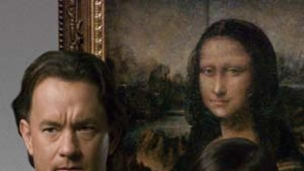 """""""Da Vinci Code"""": Alle sind erleuchtet - Kino - FAZ"""
